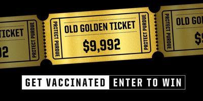 vaccine-ticketLO