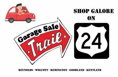 Shop Galore on 24 logo