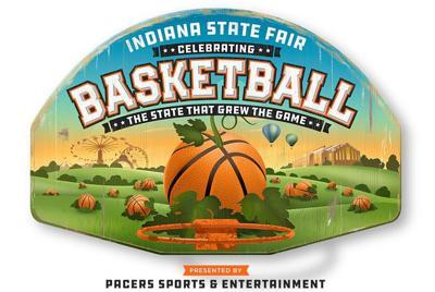 2020-Indiana-State-Fair