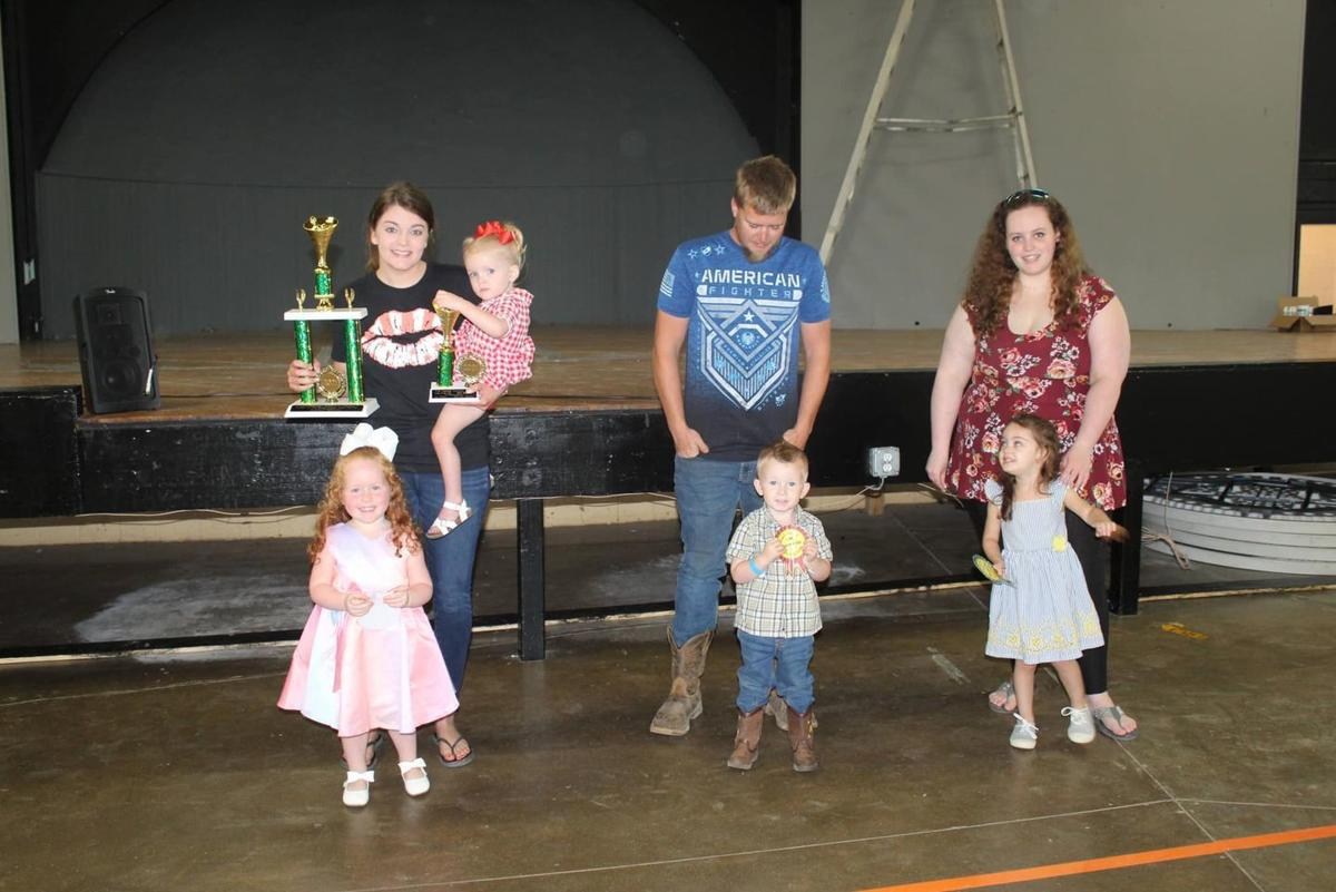Baby Contest Pic 2.jpg