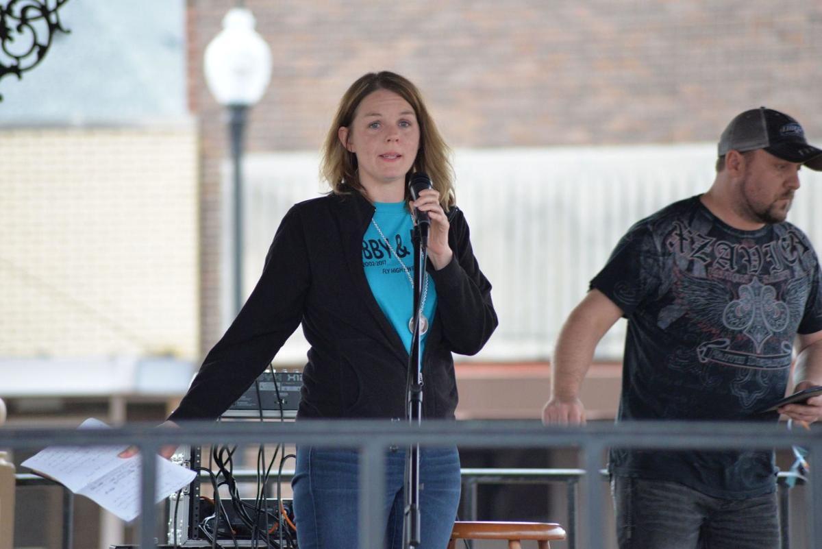 Carroll County prosecutor plans to keep Delphi teen girls