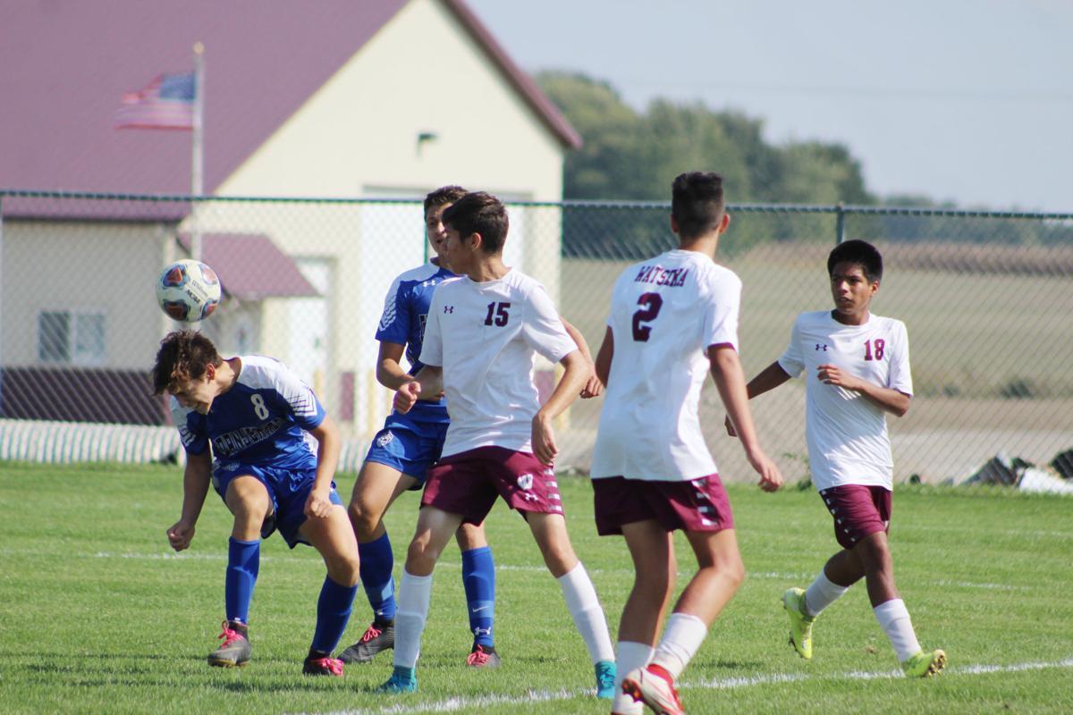 Soccer Regional Pic 2.JPG