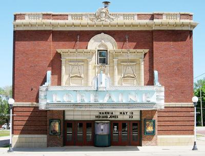 Lorraine Theatre Pic 1.jpg