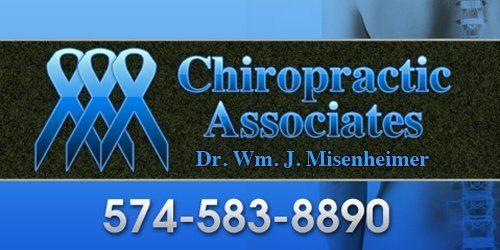 Chiropractic Associates - Image 1