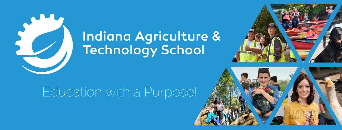 Indiana Ag and Tech School