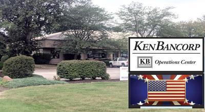Kentland Bank NuJoy