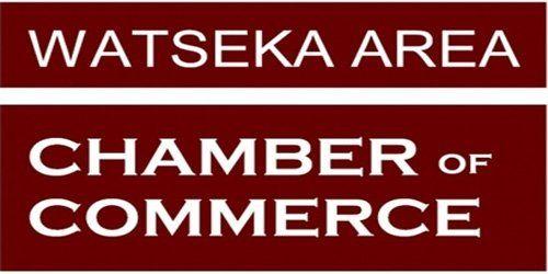 Watseka Area Chamber of Commerce - Image 1