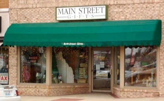 Main Street Gifts - Image 1