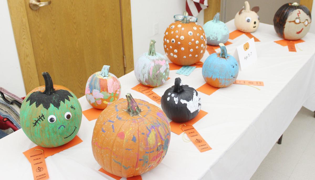 HPL Pumpkins Pic 2.jpg