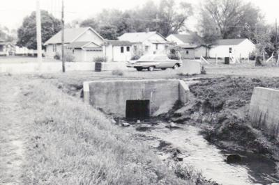 Stink Ditch 1961 on 6th Aven.TIFF