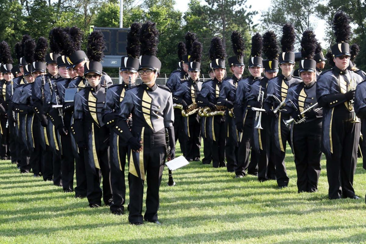 band_cov_waiting_to_march.jpg