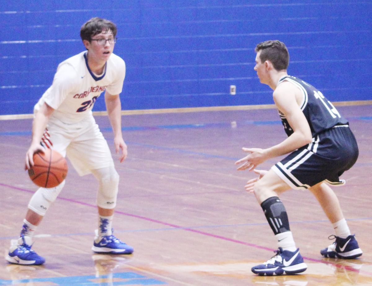 Basketball Pic 1.jpg