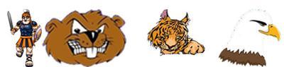 NN logos