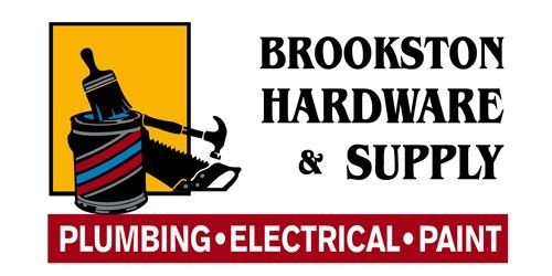 Brookston Hardware & Supply - Image 1