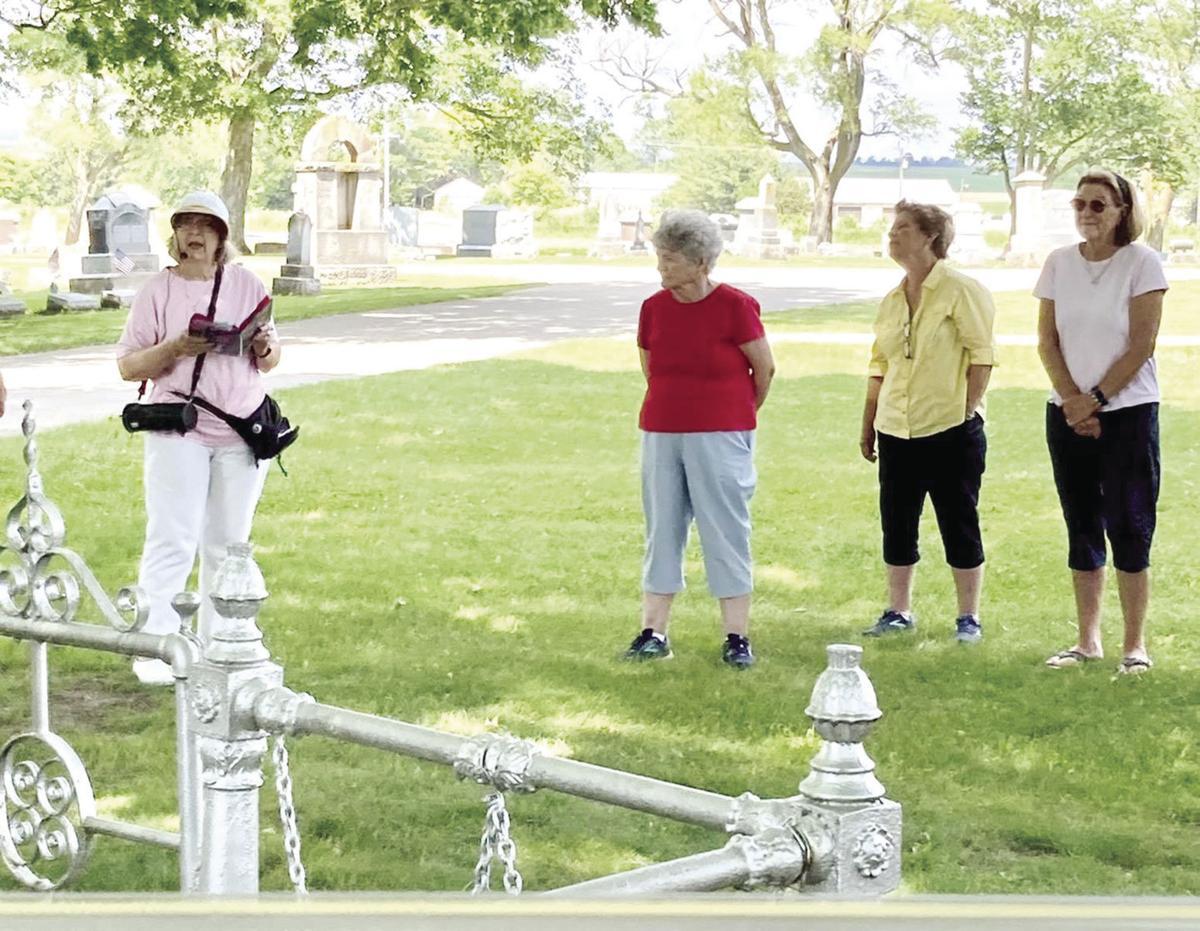 Cemetery Walk Pic 2.jpg