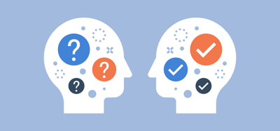 How to answer the toughest behavioral interview questions