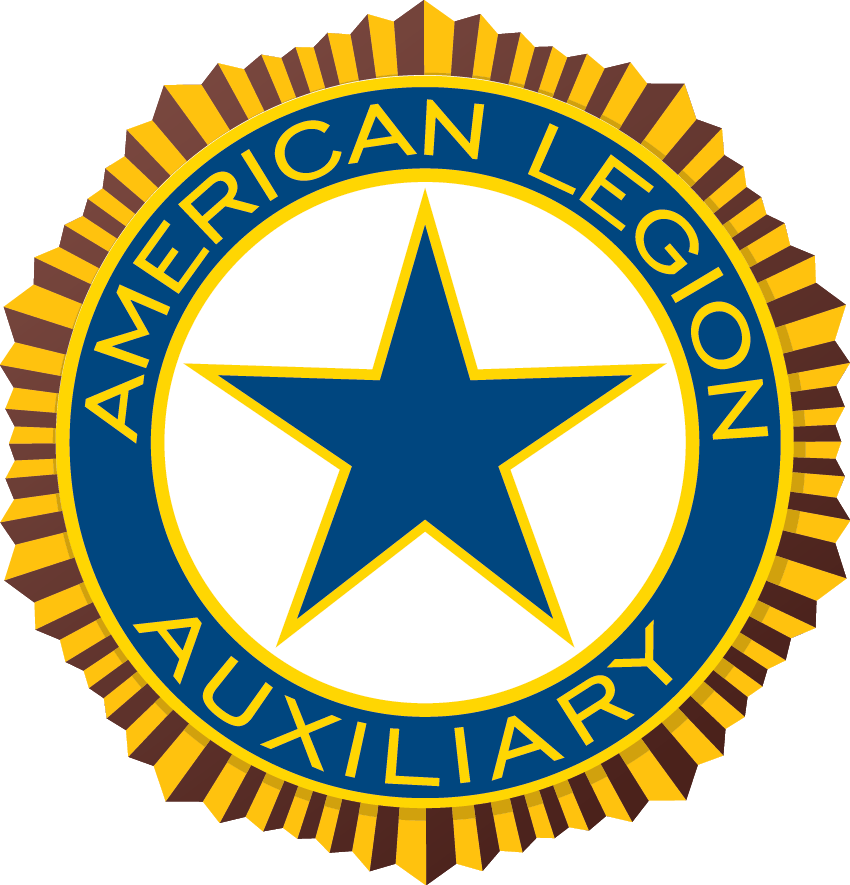 american legion auxiliary hosts noodle dinner monticello herald rh newsbug info  sons of the american legion logo vector