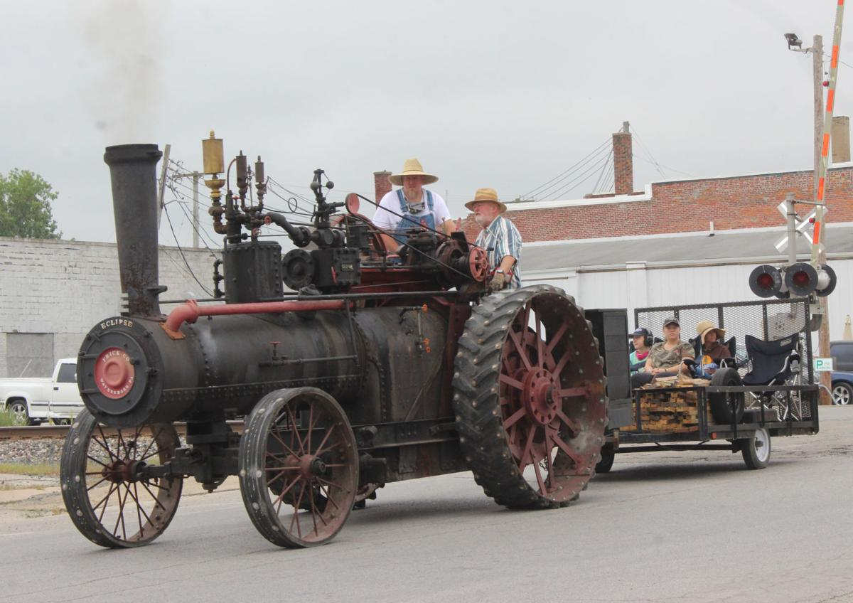 Sweetcorn Parade Pic 1.JPG