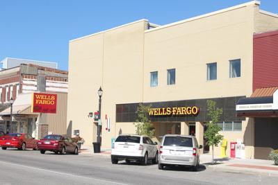 Monticello Wells Fargo to become Flagstar   Monticello Herald