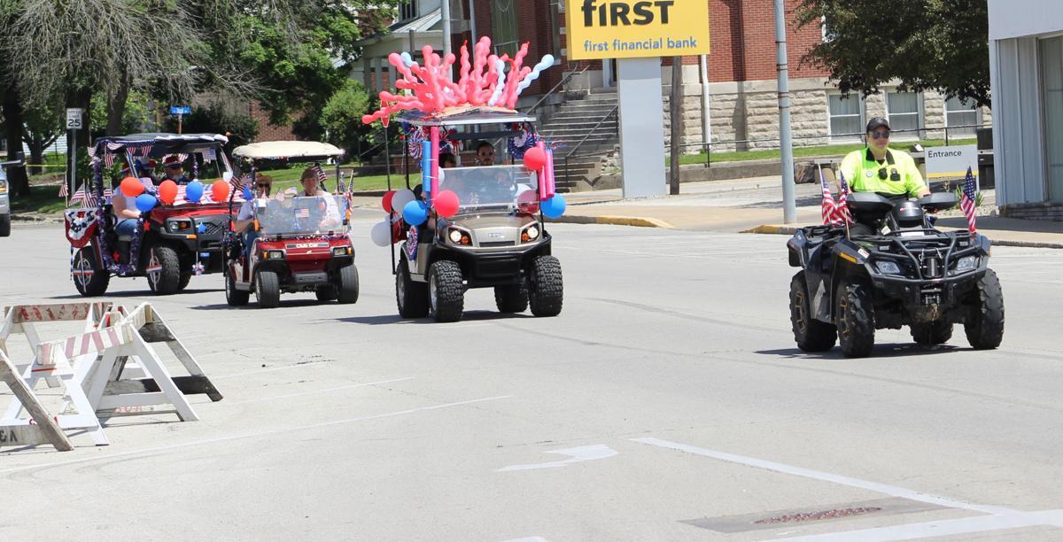 Golf Cart Parade Pic 1.JPG