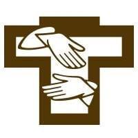 Franciscan Health Rensselaer