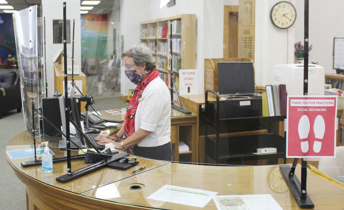 Library Re-Opening Pic 1.jpg