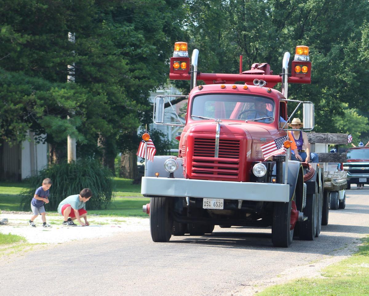 Loda Parade Pic 1.JPG