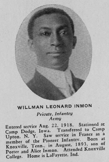 LW Inman Photo