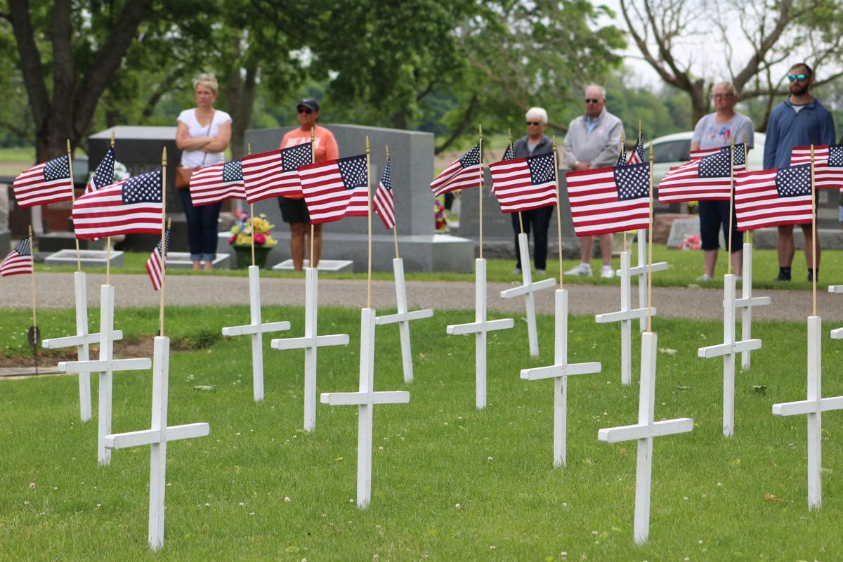 Memorial Day Pic 7.JPG