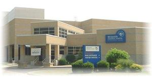 Iroquois Memorial Hospital - Image 1