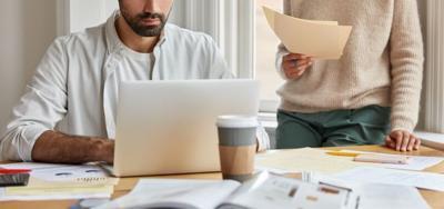 Writing more effective job descriptions