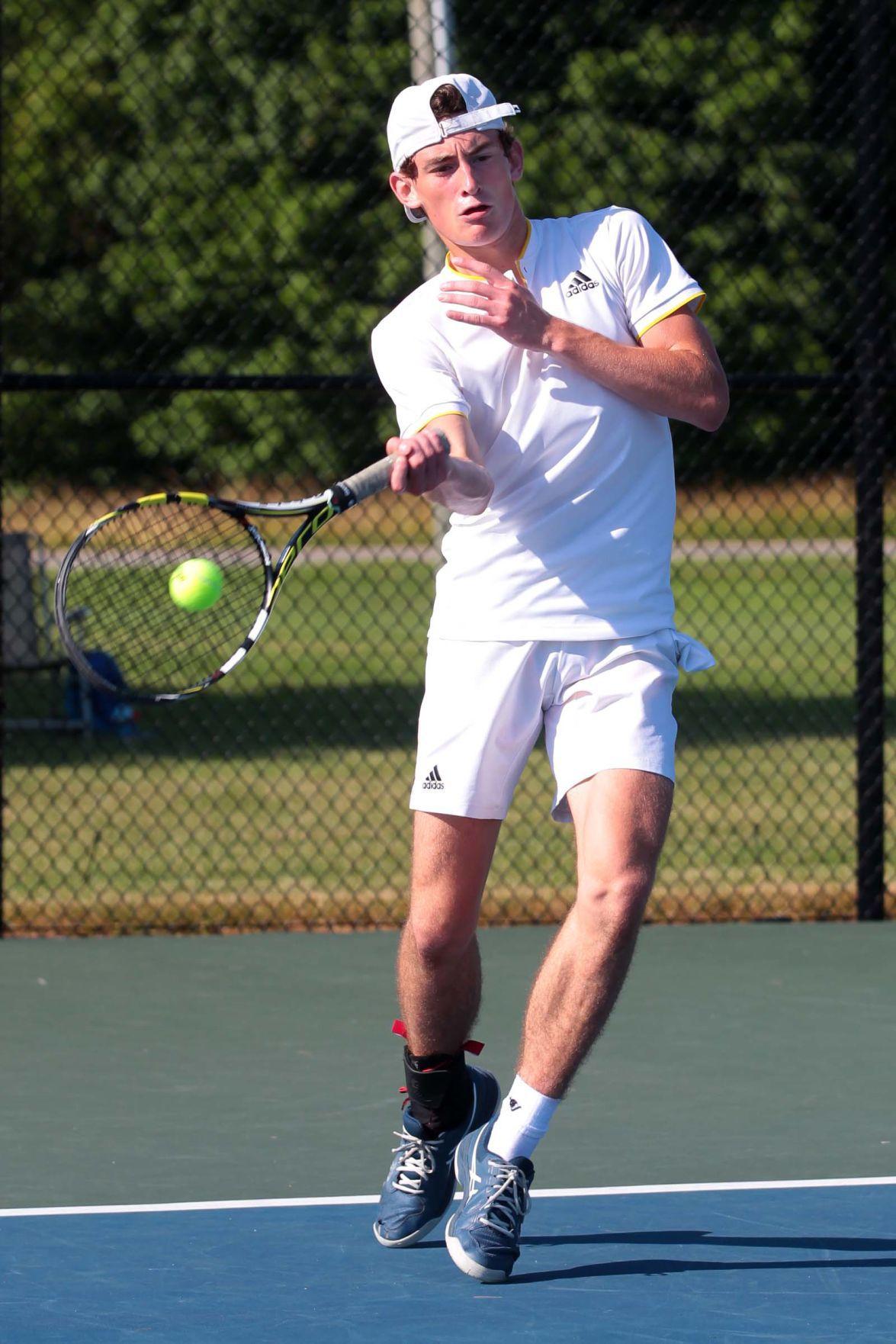 tennis_carson_eberle_fc.jpg