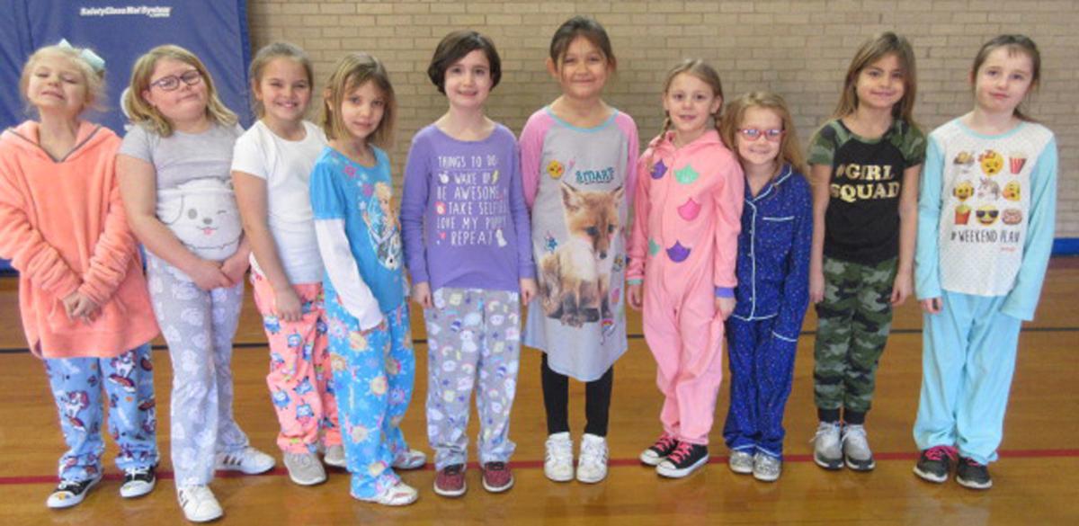 Y Caughron Pajama Day 003 Girls ok.JPG