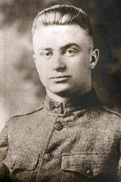 Thornton Williams