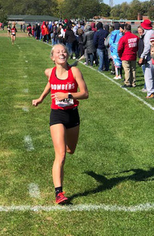Wuethrich wins 2nd straight title