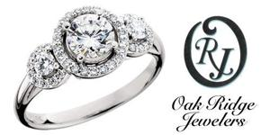 Oak Ridge Jewelers - Image 1