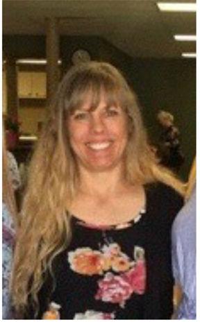 Diana Birky