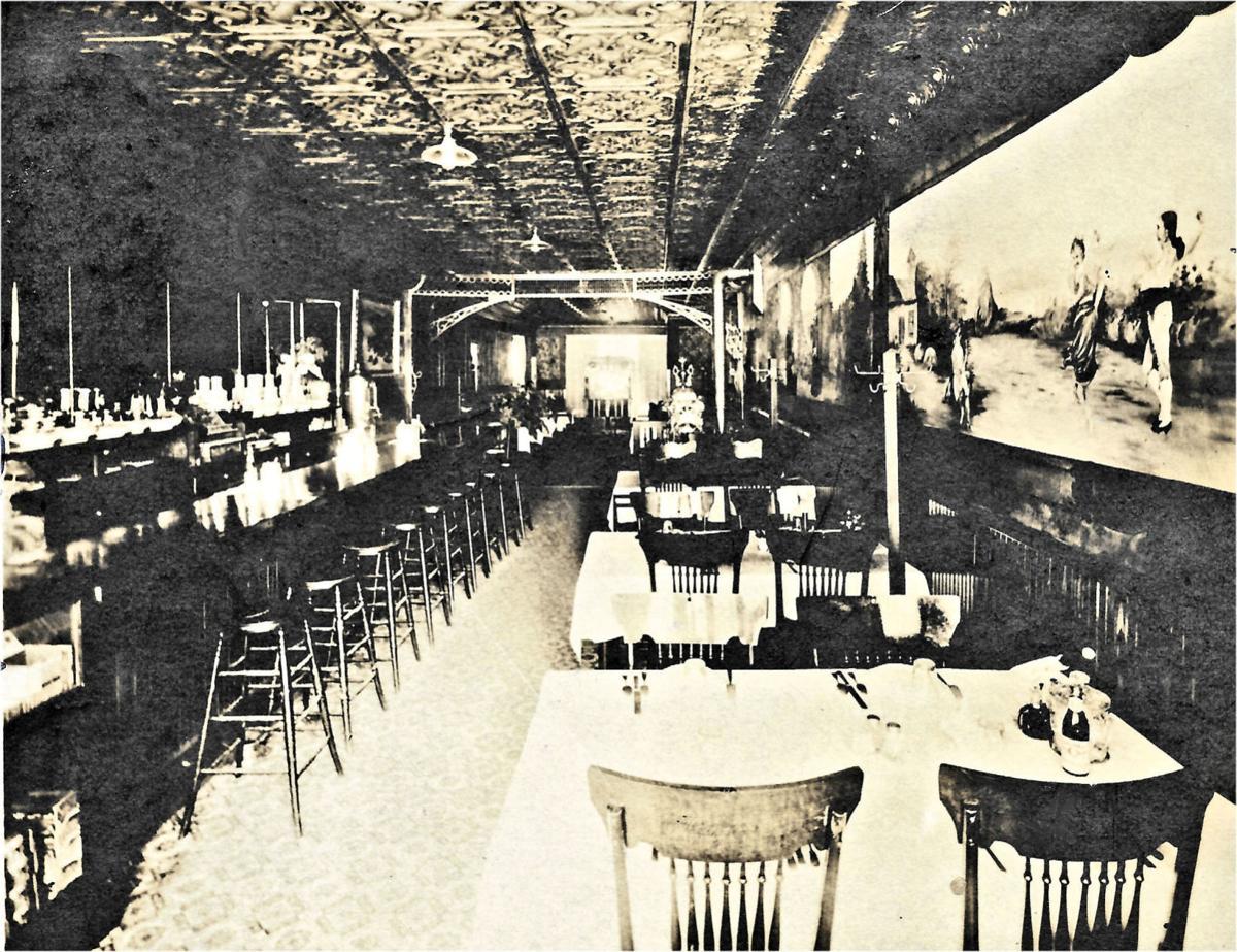 Interior 1910 Almo Cafe.jpg