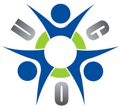 United Council on Opioids logo