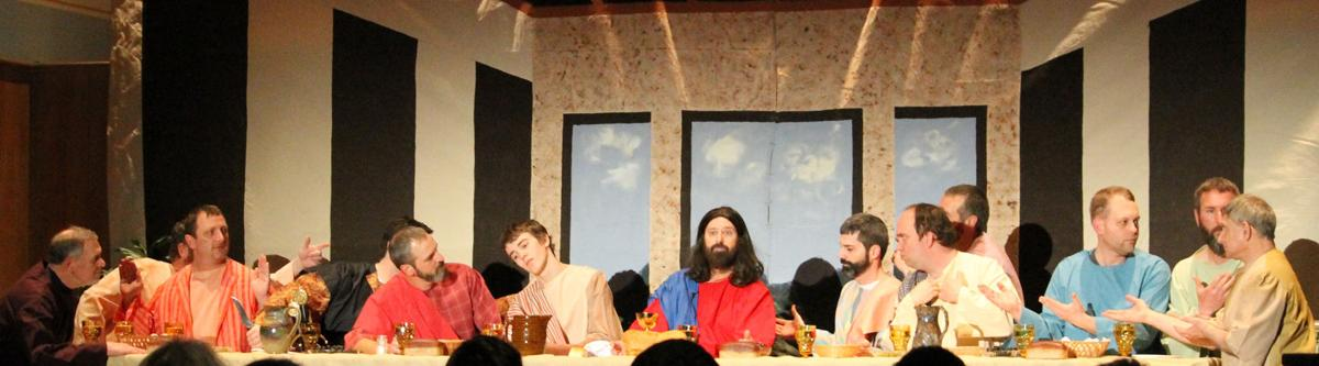 Lord's Supper Pic 1.jpg