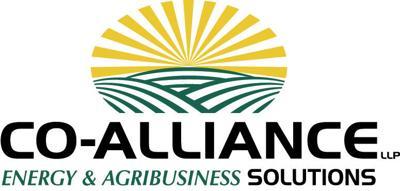 Co-Alliance logo