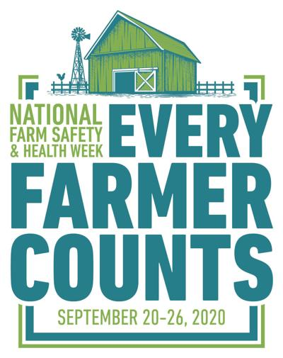 National_Farm_N_Safety_Week_Logo_Color_Outline