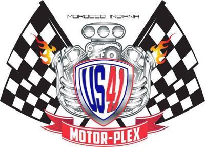 US 41 Motorplex