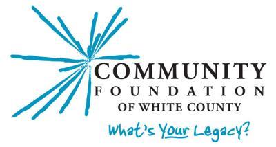 CFWC logo stock image