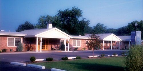Monticello Assisted Living & Healtchare - Image 1