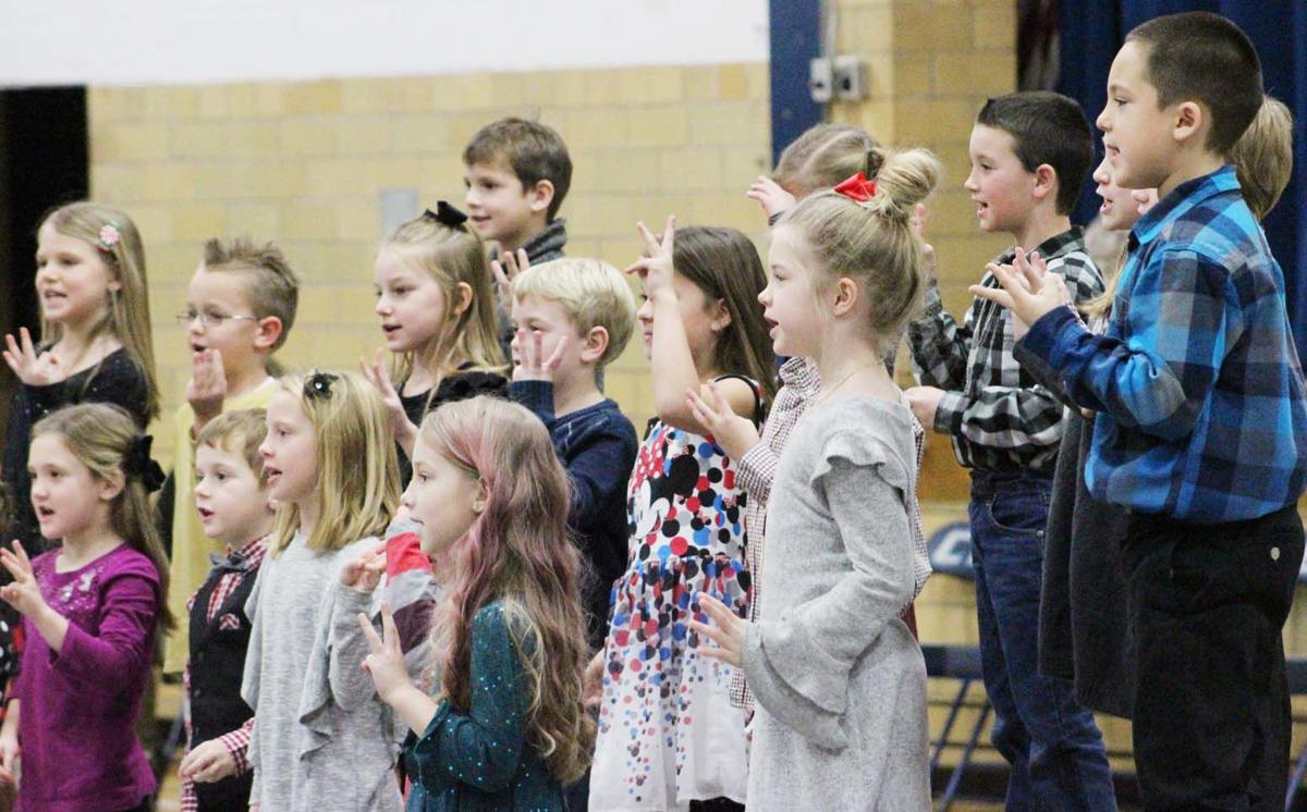 CP Elementary Concert Pic 2.jpg