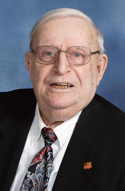 Hot Smith Obit Paid Pic 1.jpg
