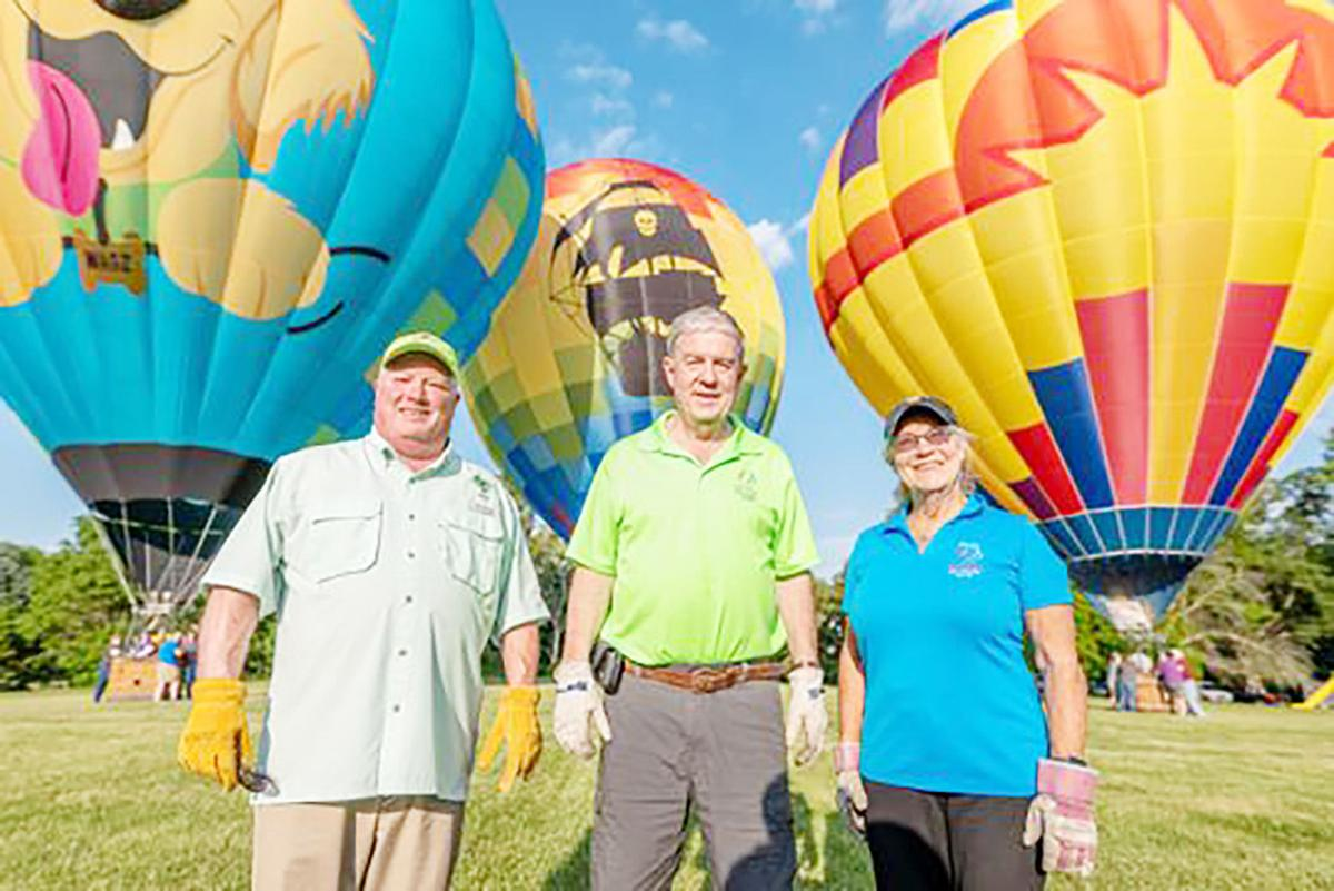 Balloons Over Vermilion Pic 2.jpg