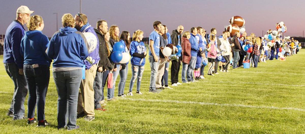 Football Senior Night Pic 1.jpg