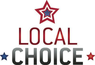 voting %22local choice%22